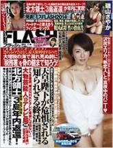 flash_20140204.jpg