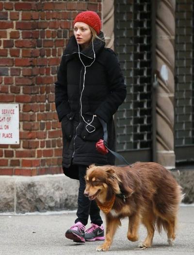 Amanda+Seyfried+Walks+Dog+NYC+20141117_01.jpg
