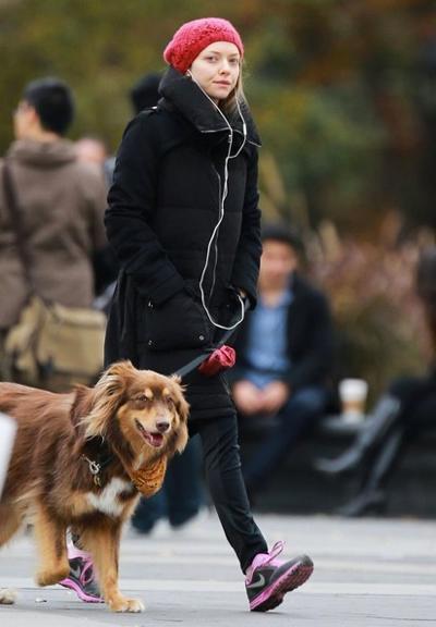 Amanda+Seyfried+Walks+Dog+NYC+20141117_02.jpg
