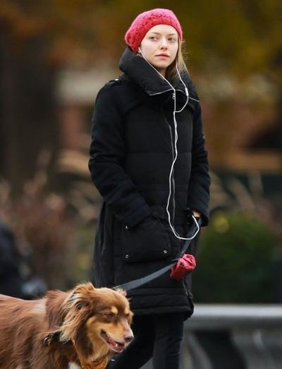 Amanda+Seyfried+Walks+Dog+NYC+20141117_03.jpg