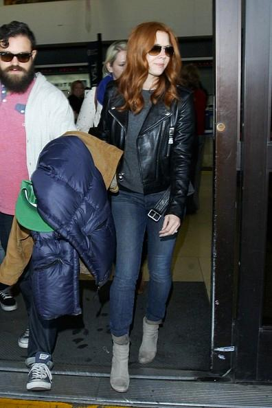 Amy+Adams+Family+seen+LAX+20141117_01.jpg