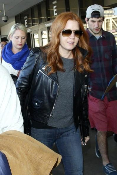 Amy+Adams+Family+seen+LAX+20141117_02.jpg