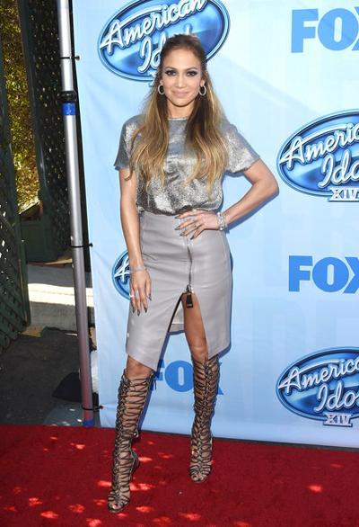 Fox+American+Idol+XIV+Red+Carpet+Event+tuQCnx5VzJ7l.jpg