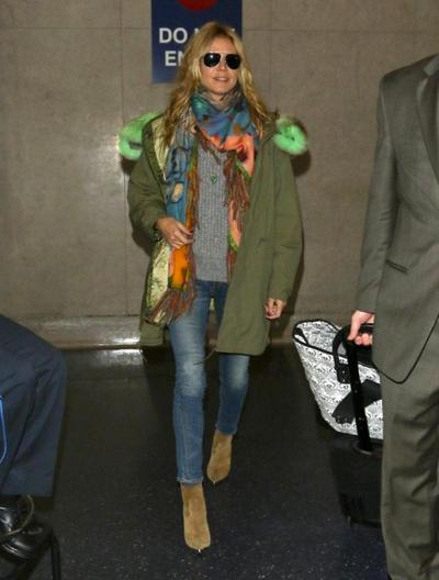 Heidi+Klum+Arrives+Flight+LAX+Airport+20141221_03.jpg