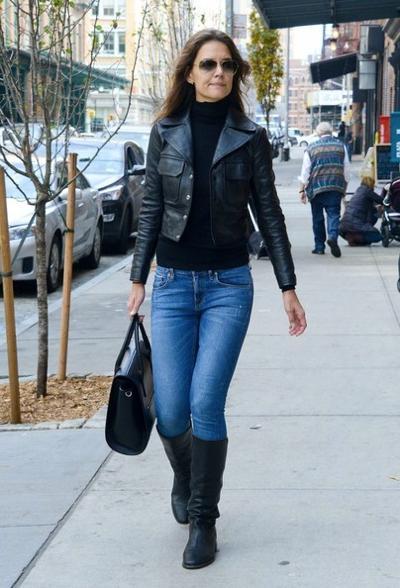 Katie+Holmes+Goes+Walk+New+York+20141117_01.jpg