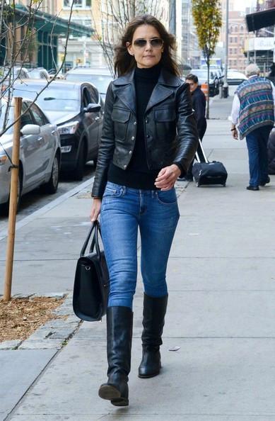 Katie+Holmes+Goes+Walk+New+York+20141117_02.jpg
