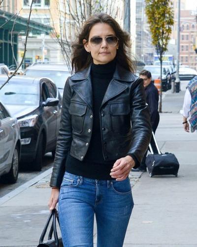 Katie+Holmes+Goes+Walk+New+York+20141117_03.jpg