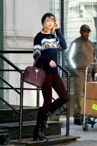 Taylor+Swift+20141117_02.jpg