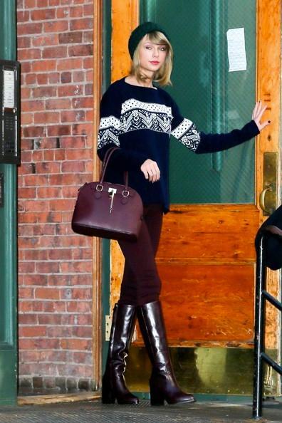 Taylor+Swift+20141117_03.jpg