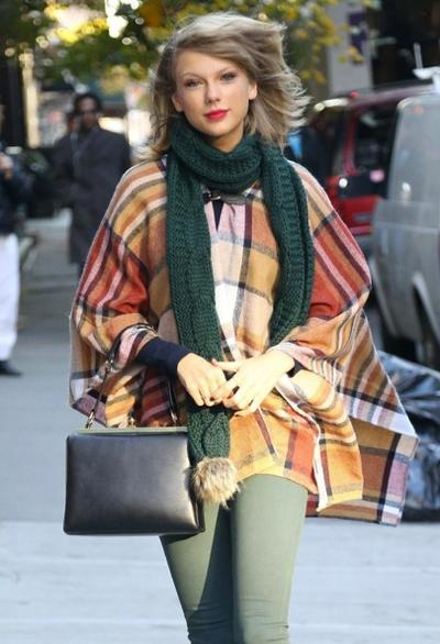 Taylor+Swift+Steps+Out+NYC+20141117_04.jpg