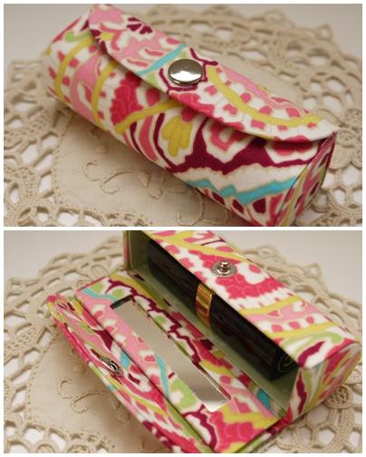 lip case(