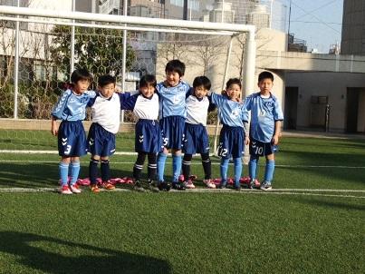 FCJ U-8