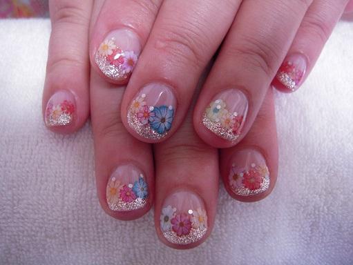 nail20120613 H