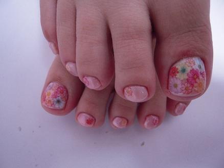 nail20120613 F
