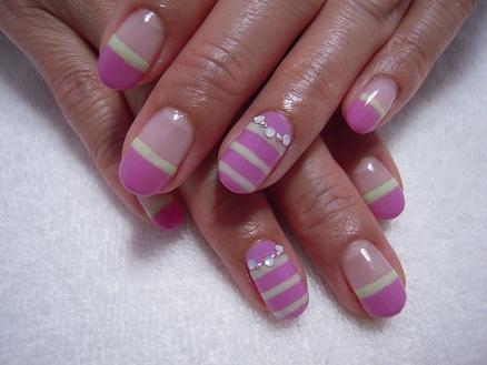 nail20120602.jpg