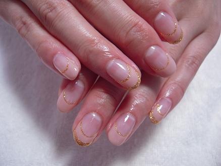 nail20120610.jpg