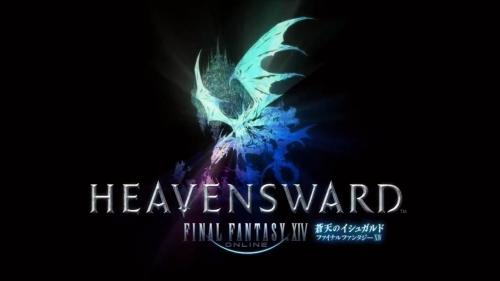 HEAVENSWARD.jpg