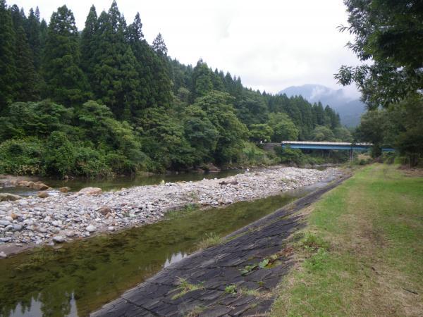 24mikawa4.jpg