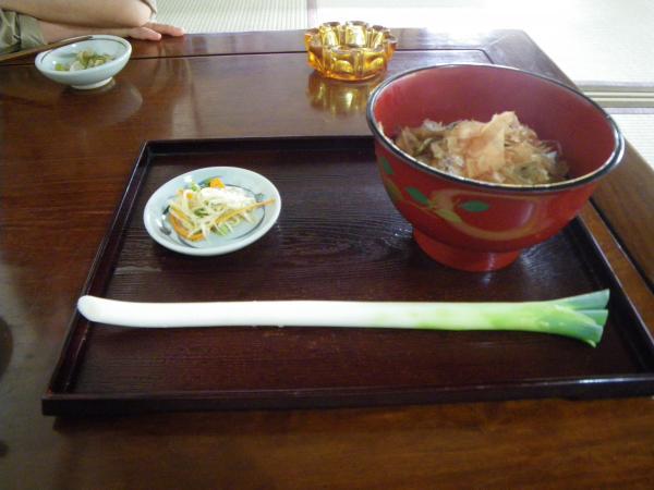 ookawa10.jpg