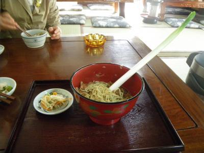 ookawa11.jpg