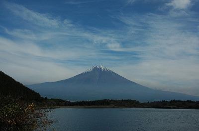 秋の富士2秋の富士2秋の富士2
