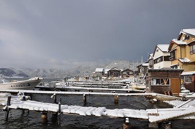 雪の朝2s-