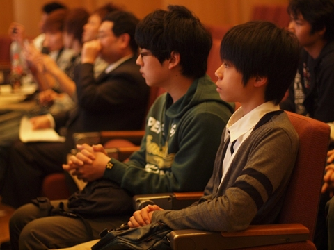 P3280945_mizo_mizo.jpg