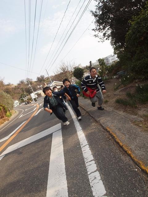 P3301087_mizo_mizo.jpg