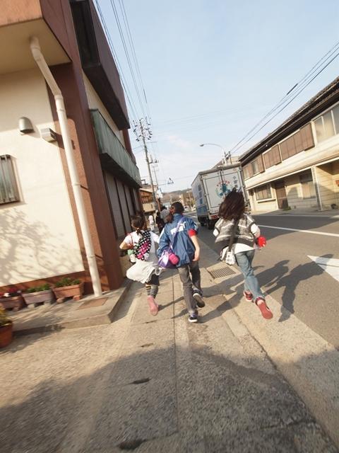 P3301100_mizo_mizo.jpg