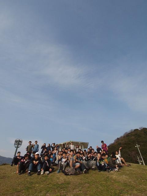 P3301128_mizo_r.jpg