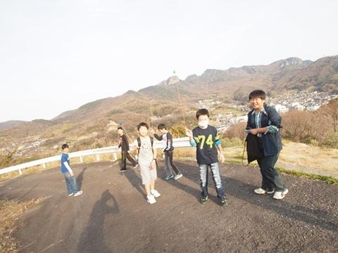 P3301157_mizo_mizo.jpg