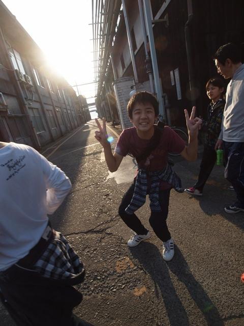 P3301175_mizo_mizo.jpg