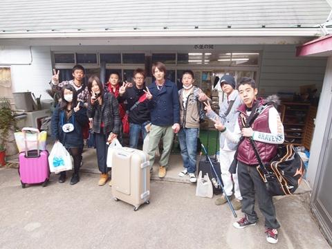 P4011468_mizo_r.jpg
