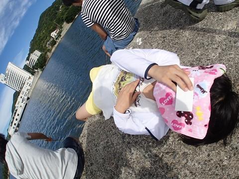 P8211649_mizo_r.jpg