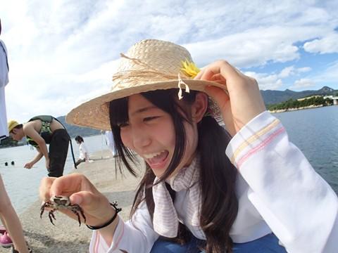 P8211661_mizo_r.jpg