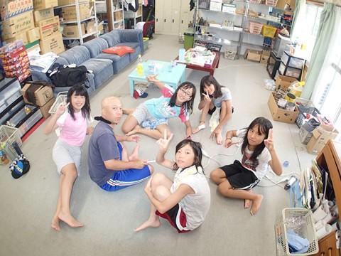 P8222019_mizo_r.jpg