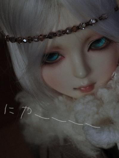 DSC_0007-001_20141031164139ffb.jpg
