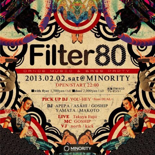 FIlter80 130202