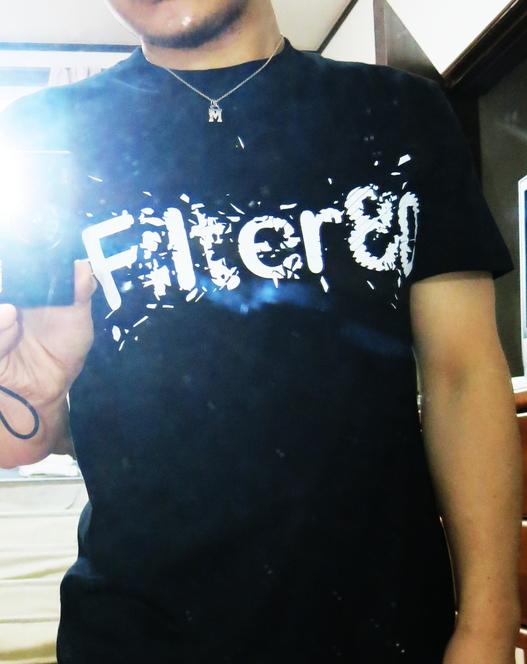 フィルT1