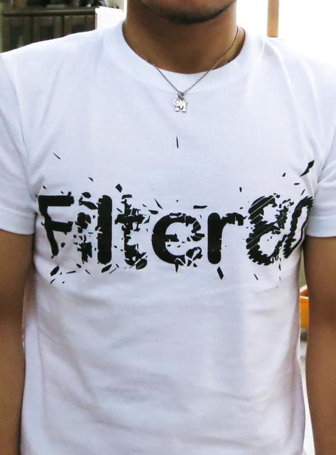 フィルT5