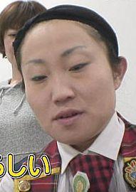 20130301_kintaro_38.jpg