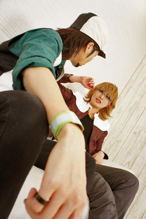 024_20120523230404.jpg