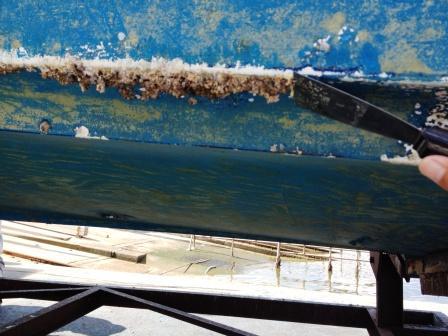 20120915 船底