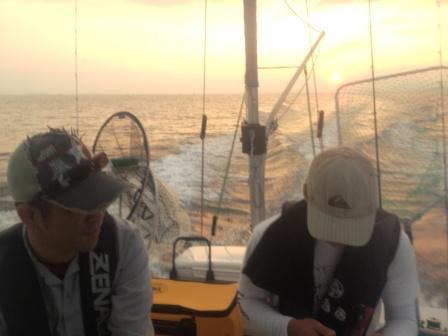 20120914出船