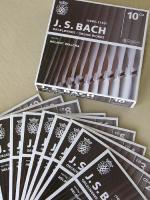 Bach_OrganWorks_HelmutWalcha_Membran.jpg