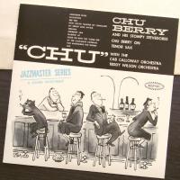 ChuBerry_CHU.jpg