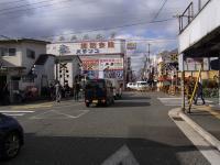 Hattori_2013_01.jpg