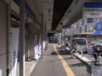Hattori_2013_02.jpg
