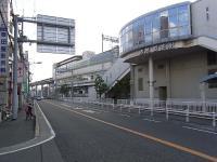 Hotarugaike_1302_01.jpg