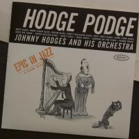 JonnnyHodges_HodgePodge.jpg